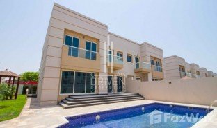 5 Bedrooms Property for sale in Trade Center First, Dubai Al Badaa Street