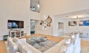 5 Bedrooms Villa for sale in Dubai Marina, Dubai The Jewel Tower
