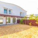Jumeirah 2 Villas