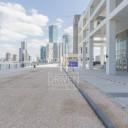 West Wharf
