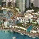 Dubai Creek Residence - South Towers
