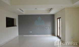 5 Bedrooms Property for sale in Jebel Ali First, Dubai Dubai Style