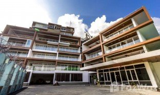 4 Bedrooms Penthouse for sale in Karon, Phuket Q Conzept Condominium