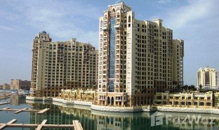 3 Bedrooms Apartment for sale in Palm Jumeirah, Dubai Marina Residence