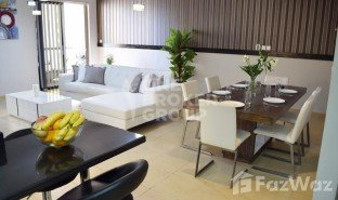 3 Bedrooms Property for sale in Dubai Marina, Dubai Bahar
