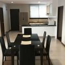 Vanida Apartment Ekkamai