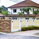 Siam Garden