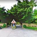 Jomtien Park Villas
