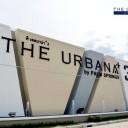 The Urbana 3