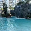 Grand Florida