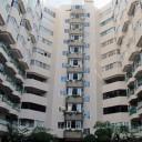 Hillside 3 Condominium