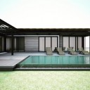 3 Villas by Phu Montra