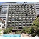 Hillside Plaza & Condotel 4