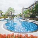 Punna Residence Oasis 2