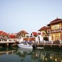 Viewtalay Marina