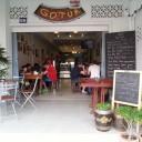 Gotum Hostel 2