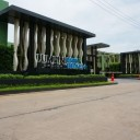 Lumpini Seaview Cha-Am