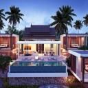 Ariya Residences