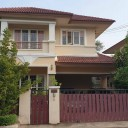 Krong Thong Villa Park Rama 9-Srinakarin