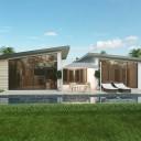 Moda Residences Hua Hin
