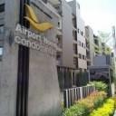 Airport Home Condominium