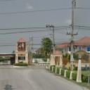 Sivalai Village 3