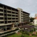 VN Residence 2