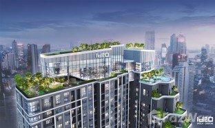2 Bedrooms Property for sale in Si Phraya, Bangkok Ideo Chula - Samyan