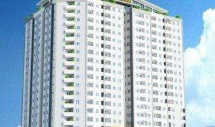 3 Bedrooms Property for sale in Ngu Hiep, Hanoi Tecco Tứ Hiệp