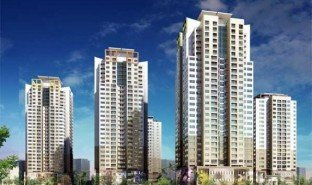 2 Bedrooms Property for sale in Hiep Phu, Ho Chi Minh City Sài Gòn Gateway