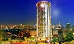 Studio Property for sale in Phu My, Ho Chi Minh City Tulip Tower