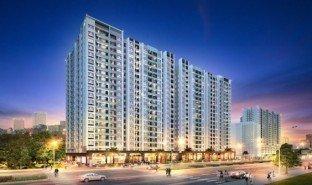 3 chambres Immobilier a vendre à Ward 2, Ho Chi Minh City Botanica Premier