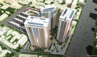 2 Bedrooms Condo for sale in Phuong Liet, Hanoi Imperial Plaza