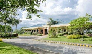 3 Bedrooms Property for sale in San Jose del Monte City, Central Luzon Metrogate San Jose