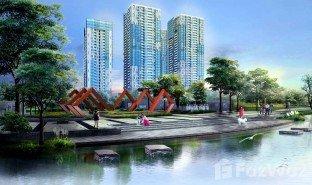 3 Bedrooms Condo for sale in Thanh Xuan Trung, Hanoi Gold Season