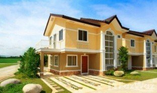 4 Bedrooms House for sale in Imus City, Calabarzon Lancaster New City At Imus
