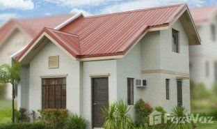 2 Bedrooms Property for sale in Mexico, Central Luzon Heritage Villas Angeles
