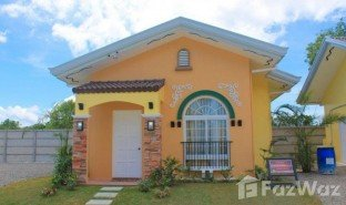 3 Bedrooms Townhouse for sale in Dauis, Central Visayas Royal Palms Panglao