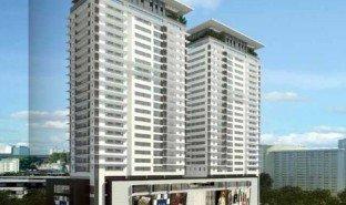 3 Phòng ngủ Chung cư bán ở Nhân Chính, Hà Nội Times Tower - HACC1 Complex Building
