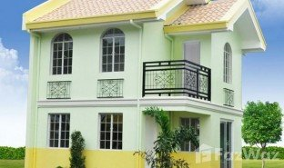 2 Bedrooms Property for sale in Lipa City, Calabarzon NuVista Lipa