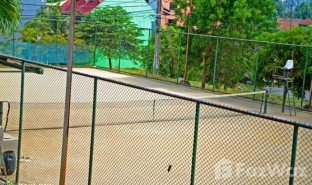 3 Bedrooms Townhouse for sale in Caloocan City, Metro Manila Heritage Homes Marilao