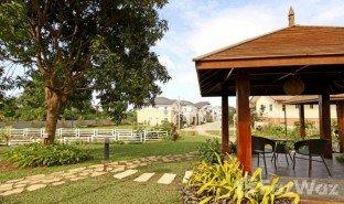 3 Bedrooms Property for sale in Dasmarinas City, Calabarzon Greenwoods