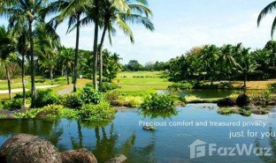 4 Bedrooms House for sale in Carmona, Calabarzon Manila Southwoods Peak V