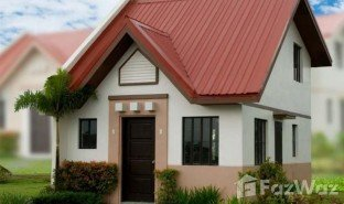 3 Bedrooms Property for sale in Silang, Calabarzon Heritage Spring Homes