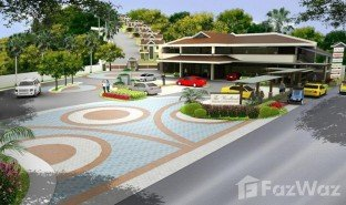 4 Bedrooms Property for sale in Liloan, Central Visayas Woodland Park Residences