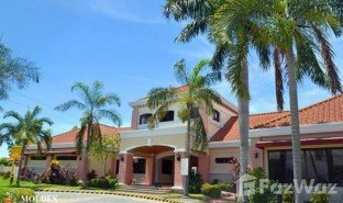 3 Bedrooms Villa for sale in Santa Rosa City, Calabarzon Villa Caceres Santa Rosa