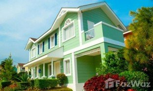 3 Bedrooms House for sale in Paranaque City, Metro Manila MARINA HEIGHTS
