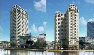 2 Phòng ngủ Căn hộ bán ở Phường 2, TP.Hồ Chí Minh Lucky Palace