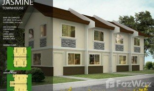 3 Bedrooms House for sale in Calamba City, Calabarzon Calamba Park Residences