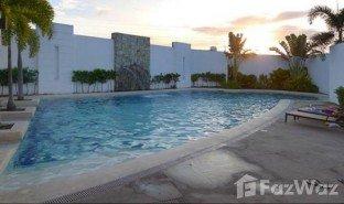 1 Bedroom Property for sale in Pasig City, Metro Manila Arezzo Place Pasig